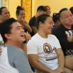 mindpro cebu, wellness program, LGBT group team building, team building, team building, cebu workshop, LGBT community, mindpro psychological services, mindprocebu.com, workshop about lgbt