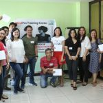 mindpro cebu, workshop in cebu, wellness program, difficult people, handling difficult people, difficult people