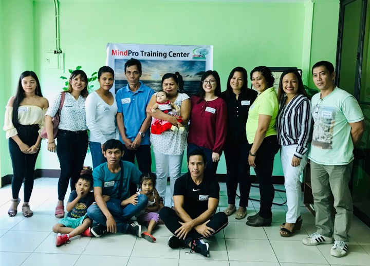 effective parenting, mindpro cebu, mindpro psychological services, parenting tips, guide to parenting