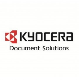 mindpro at kyocera philippines, mindpro workshop, kyocera logo