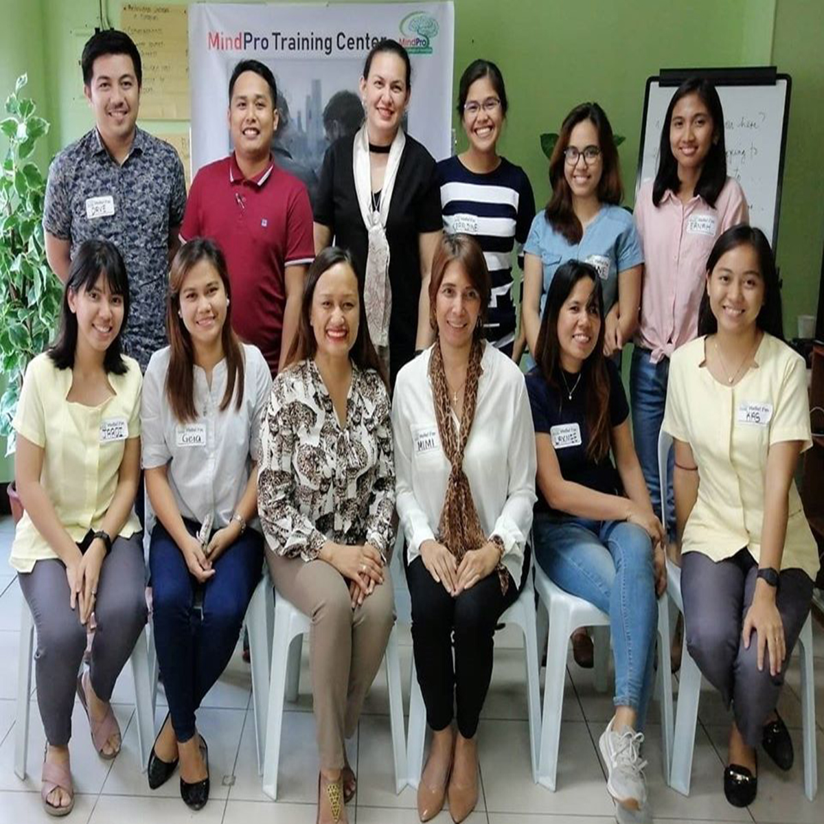 mindprocebu, mindpro pscyhological services, psychological services in cebu, cebu psychologist, dealing with depression, handling depression, psychologist in cebu, mindprocebu.com